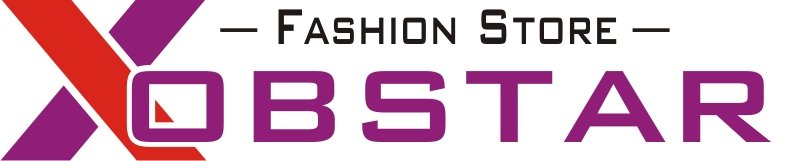 Fashion XobStar